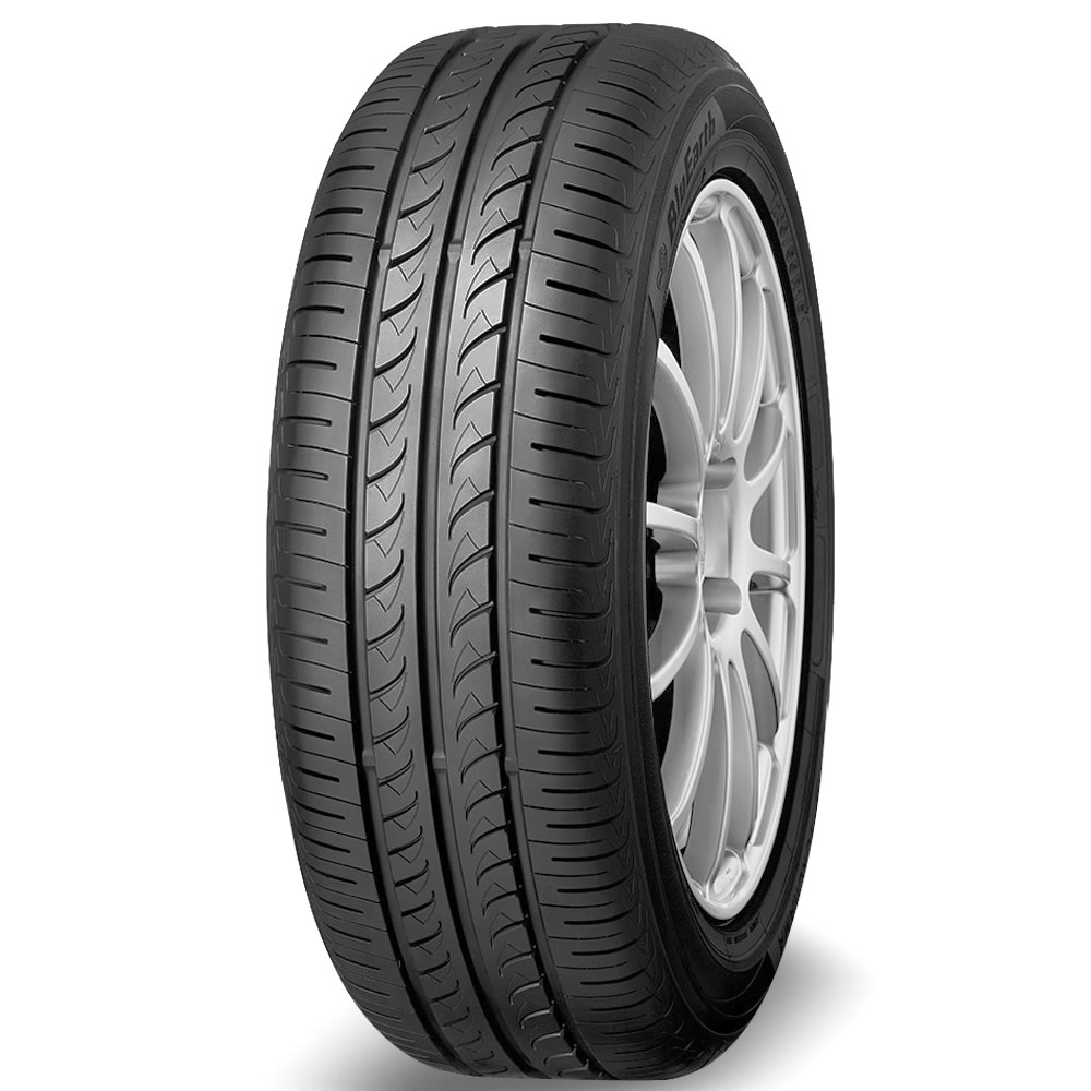Tire Size Explanation >> Yokohama 155/60R15 74T AE01 - Lambros Gregoriou Tire Service LTD